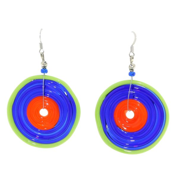 SUSANNA_MARTINI_GIOIELLI-IN-VETRO_MURANO_GLASS_JEWELRY_ORECCHINI_EARRINGS_COLOR_ENERGY_COLLECTION_CE253-COL.EN-EAR-MIX1803