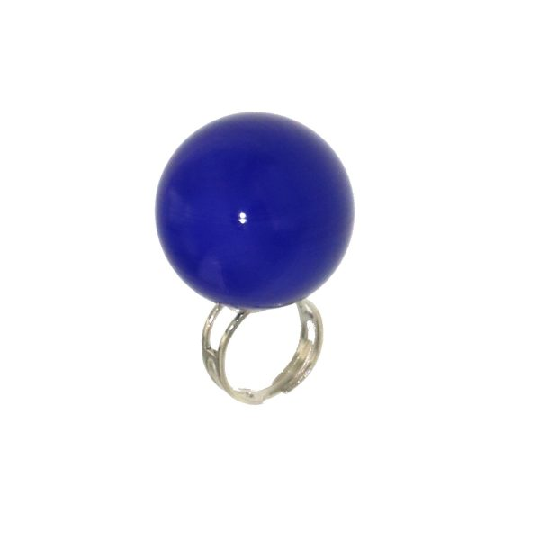 ANELLO_RING_PIANETI_URANO_SUSANNA_MARTINI_GIOIELLI_IN_VETRO_MURANO_GLASS_JEWELLERY_DESIGN