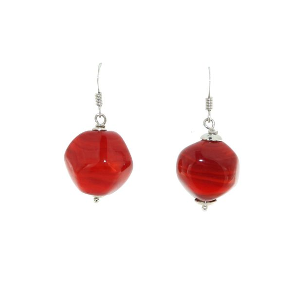 SUSANNA_MARTINI_GIOIELLI-IN-VETRO_MURANOGLASS_JEWELRY_ORECCHINI_EARRINGS_S01-OR-STONE-RED-1800x1800