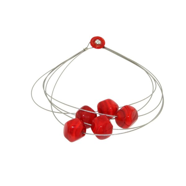 NECKLACE_SUSANNA_MARTINI_GIOIELLI-IN-VETRO_MURANOGLASS_JEWELRY_COLLANA_S151-CL-STONE5-RED-1800x1800