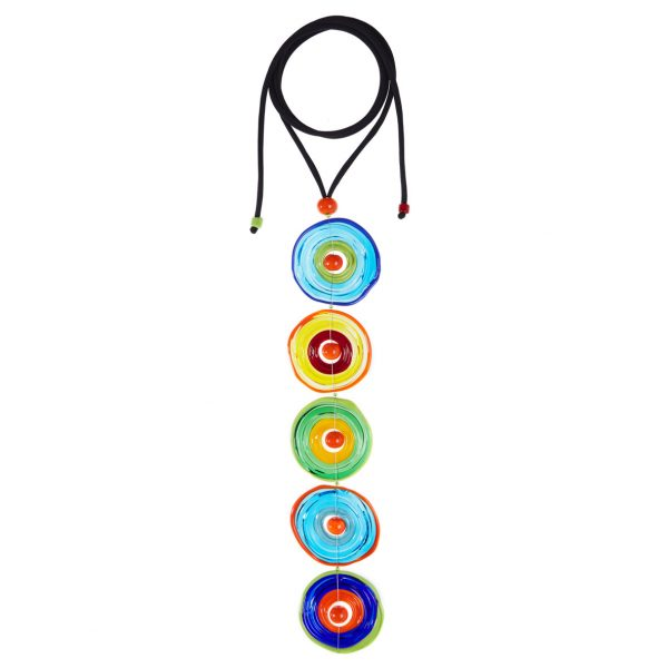 SUSANNA_MARTINI_GIOIELLI-IN_VETRO_MURANOGLASS_JEWELRY_NECKLACE_COLLANA_PENDENTE_PENDANT_COLOR_ENERGY_XXL5_MIX180