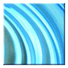 azzurro_3d