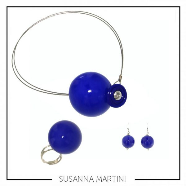 gc+orecchini+anello urano susanna martini