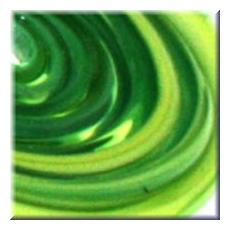 verde_3d