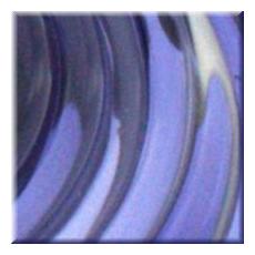 viola_3d
